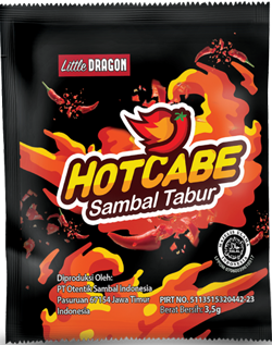 Coming Soon Hot Cabe